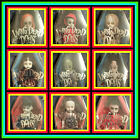 CHOOSE YOUR LIVING DEAD DOLL SEALED(SERIES 13,14 OR 15)