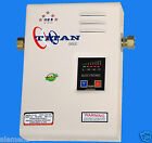 Внешний вид - Titan Tankless Water Heater SCR2 Model N-120, N100, N85 Brand New, Free Shipping