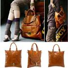 Hotest New Arrival Fashion Korean Hobo Handbag Shoulder Bag Leather Tote Z006