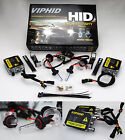 CANBUS XENON HID CONVERSION KIT H7 H1 H4-2 H4-3 HID Cool ERROR FREE 6000k/8000k