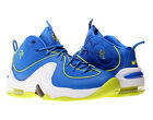 2007915949534040 3 Nike Air Penny II   Sole Collector 5th Anniversary Edition