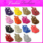 NEW LADIES STRAPPY ANKLE PEEP TOE PLATFORM WEDGE HIGH HEEL SANDALS SIZES UK 3-8