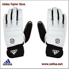 Adidas KTA Approved TaeKwonDo Foot Protector guard TKD Tae Kwon Do Fighter Glove
