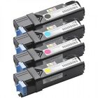 4 Toner Cartridges Compatible For Xerox 106R01334,106R01333,106R01332,106R01331
