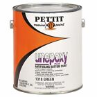 Pettit Unepoxy Plus Antifouling Bottom Paint Gallon - Pick Color