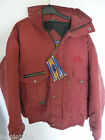 Trespass Winter scholl Coat Jacket Casual Hooded size 34 13/14 yrs