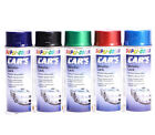 DUPLI-COLOR Cars Metallic Lackspray Sprühlack Metallic-Lack 400ml