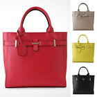 Women Bag Line Point Shoulder Tote Bag (#3292)
