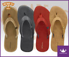 Freewaters BOSSANOVA Womens Sandals Flip Flops - Two Bare Feet Clearance Sale!