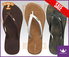 Freewaters VEZPA Womens Sandals Flip Flops - Two Bare Feet Clearance Sale!