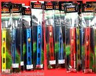 14 Max Heavier Line Carp Fishing Pole  Rigs ,Hooks ,Line,Floats Size 10,12,14,16