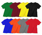 Adidas Womens Short Sleeve Classic Basic Weekend Tee T-shirt I Many Colors