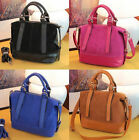 New Fashion Lady Women's Handbag Day Clutch Evening Messenger Shoulder Bag
