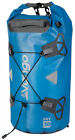 Vango Dry Barrell - 30 and 60,Litres - Blue - 2013