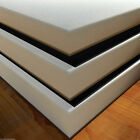 NEW MEMORY FOAM MATTRESS TOPPER ALL SIZES ALL DEPTHS BRAND NEW CHEAPEST ON EBAY