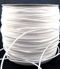 Full Roll (250m x 3mm) Roman Blind Cord - Strong Durable &Suitable for Tent Cord