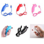 New nunchuk nunchuck controller for Nintendo Wii Console Remote