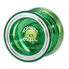 Yomega Ooch Yo-Yo - Advanced Pro YoYo - Unresponsive Yo-Yo - Choice of Colours