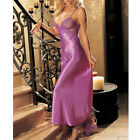 Party Club Wear Sexy Hot Stylish Long Prom Maxi Cocktail Dress UK size 8-10-12