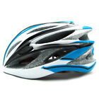 Popular Strong Adults Unisex Road Bicycle MTB Bike Cycling Helmet Fit 45~64cm