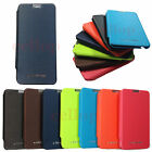 MERCURY ORIGINAL FLIP CASE COVER POUCH for SAMSUNG GALAXY NOTE NOTE1 GT-N7000