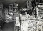 1941 NEWSSTAND COCA COLA ACTION COMICS PEPSI PHOTO VINTAGE Largest Sizes