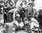 1926 COPS DUMP BOOTLEG NEWPORT BEACH PROHIBITION PHOTO