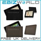 NON SLIP SILICONE CASE FOR BLACKBERRY PLAYBOOK 16GB/32GB/64GB COVER SKIN