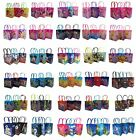 12X DISNEY INSIDE OUT FINDING DORY GOODY PARTY FAVOR GIFT BIRTHDAY CANDY BAGS
