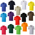 New JUST COOL Cool Polo-Shirt in 15 colours S - XXL