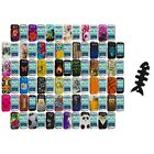 Design Hard Snap-On Rubberized Case Cover+Cable Wrap for Samsung Galaxy S3 S III