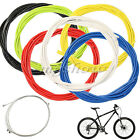 Jagwire Complete Front Rear Brake & Gear Cable Set Inner Outer Bike Bicycle