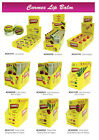 Carmex Lip Balm It Soothes, Heals, Protects All Types Available Jar, Stick, Tube