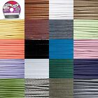 30 Foot Spool Nylon Coated Accu-Flex Flexible 49 Strand Bead Wire For Jewelry