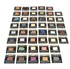 MARY KAY MINERAL EYE SHADOW~YOU CHOOSE~NEW COLORS EYESHADOWS