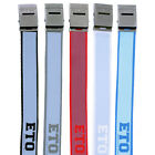 NEW MENS ETO DESIGNER BUCKLE BELTS 1 SIZE 5 COLOURS! FASHION BRANDING COLOURFUL