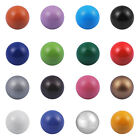 1/10pcs Wholesale Musical bola fit for 20mm cage belly chime pendants Sounds