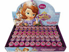 Sofia the First Self Ink Stamps Party Favors Supplies New ( 6 12 24 36 48 60 )