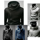 Stylish PJ Men's Hooded Coat Hoodies Popular Jackets Multi-Colour In London
