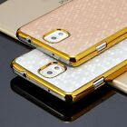 Luxury Hard Back Cell Phone Skin Case Cover For Samsung Galaxy Note 3  N9000