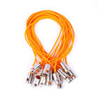 100pcs Wholesale New Mobile Phone Dangle Strap String Thread Cord 20Colors Charm
