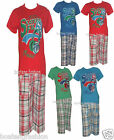 boys t-shirt and shorts 2 pcs summer set children clothing top kids holiday wear