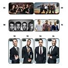 JLS CASE COVER FOR APPLE IPHONE IPOD AND IPAD