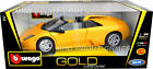 LAMBORGHINI MURCIELAGO ROADSTER 1:18 Diecast Metal Model Die Cast Car Models