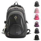 New Brand Boy's Primary School Backpack Students's Bags Bookbags Schoolbag FB280