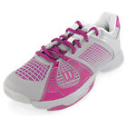Wilson Rush NGX Ladies Tennis and Hard Court Trainers