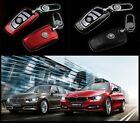 Key Bag Buckles For BMW 1 series 5 Series 525li GT New 3 series 7 series X3