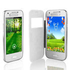 Touch screen Unlocked Quad band Dual Sim T Cell mobile Phone HOT sale