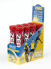 High5 Zero  Electrolyte drink - Box of 8 tubes of 20 tablets - BUY 1 GET 1 FREE!