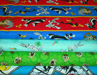 *LOONEY TUNES* SCRUB TOPS Group4, SIZES XS-2X, Larger Sizes Avail, YOUR CHOICE